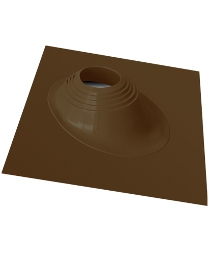 RES №2 (203-280) mm коричневый