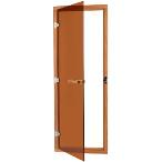 Дверь Кедр