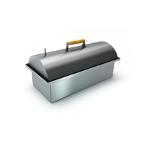 Коптильня Smoky Lux 75