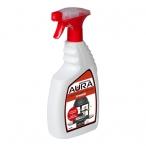 Жидкость для чистки гриля