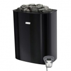 Электрокаменка NC Electric 9 кВт, black