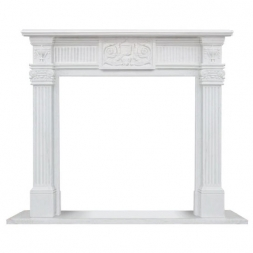 Портал MF 96644, white