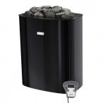 Электрокаменка NC Electric 6 кВт, black